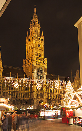 munich nuremberg salzburg vienna shop the famed european christmas markets sights and holiday events operated by an afc travel partner