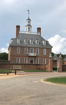 Colonial Williamsburg Christmas.Colonial Williamsburg Christmas Afc Vacations Escorted