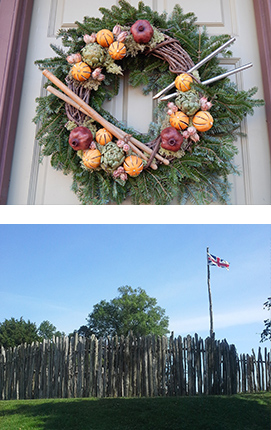 Colonial Williamsburg Christmas 2019 COLONIAL WILLIAMSBURG CHRISTMAS   AFC Vacations   Escorted