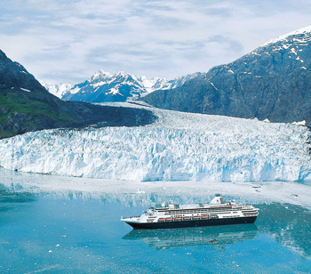 AFCS SPRING ALASKA CRUISE AFC Vacations - Alaskan cruise prices